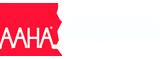 BPAH-Logo_AAHA
