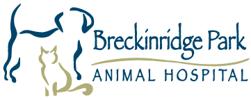 ~ Breckinridge Park Animal Hospital